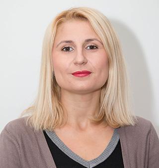 MihaelaCostea